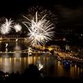 Szerelmed Budapest? Játsszunk együtt!