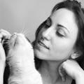 Íme a bizonyíték, hogy a macskák szeretnek minket!