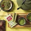 Ez a matcha tényleg az a matcha? Leteszteltük a magyar és a japán zöld KitKat csokikat!