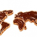 Ma van a Nutella világnapja!