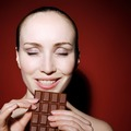 Fizetett csokoládé kóstolókat keresnek!