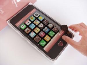 iphonecsoki2.jpg