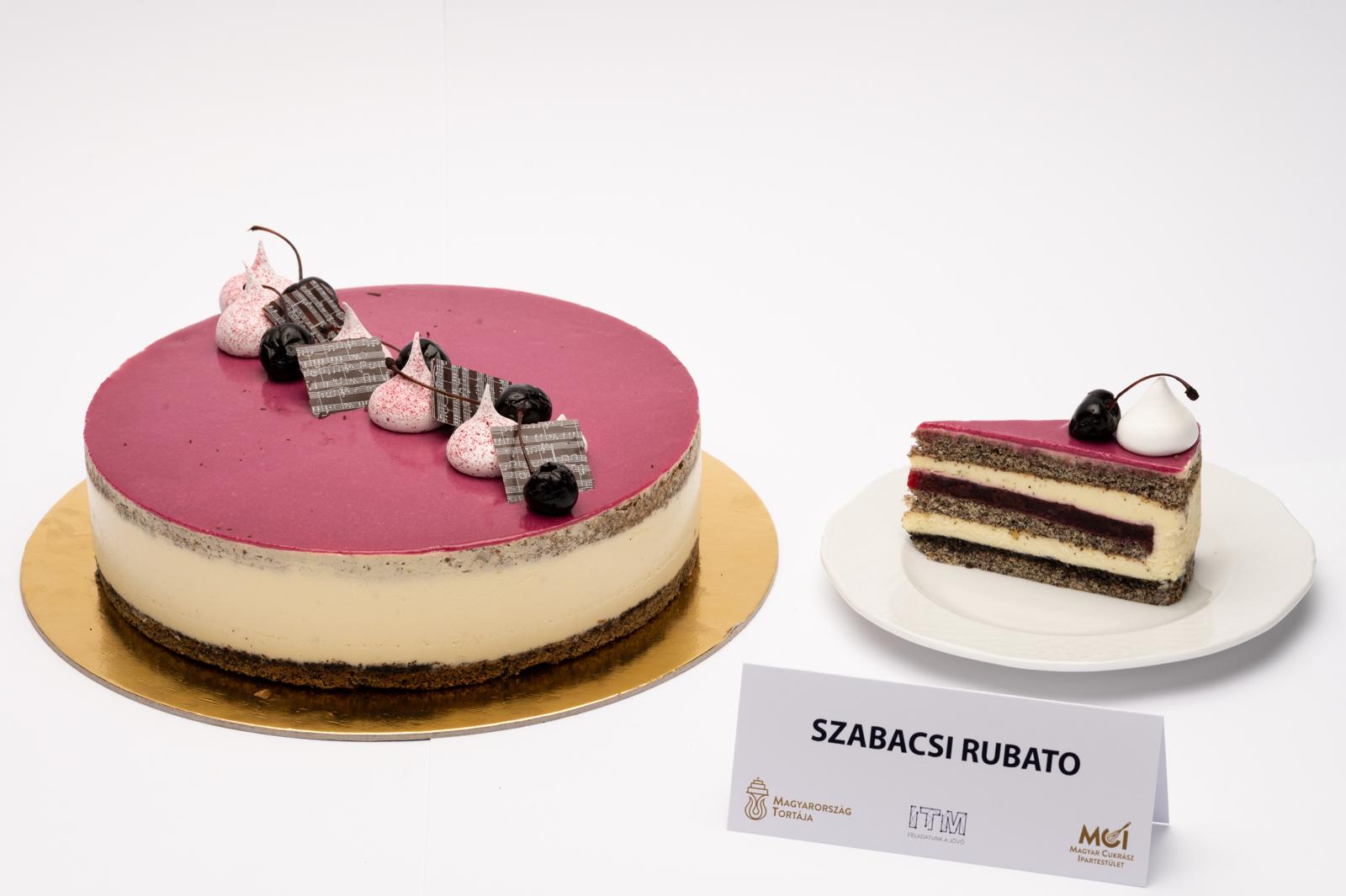 magyarorszag-tortaja-verseny-2021-jelolt.jpg