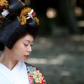 Szingli menyasszonyok és növényevő férfiak - új trendek Japánban