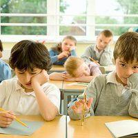 Túlélési stratégiák az iskolában