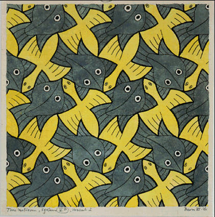 e110-mc-escher-no-110-birdfish-1961.jpg