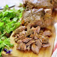 Omlós szaftos hús a gyengéd?? Akkor ez a Te recepted!