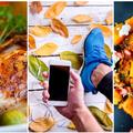 Őszi életmódváltás – az étkezéstől a mozgásig