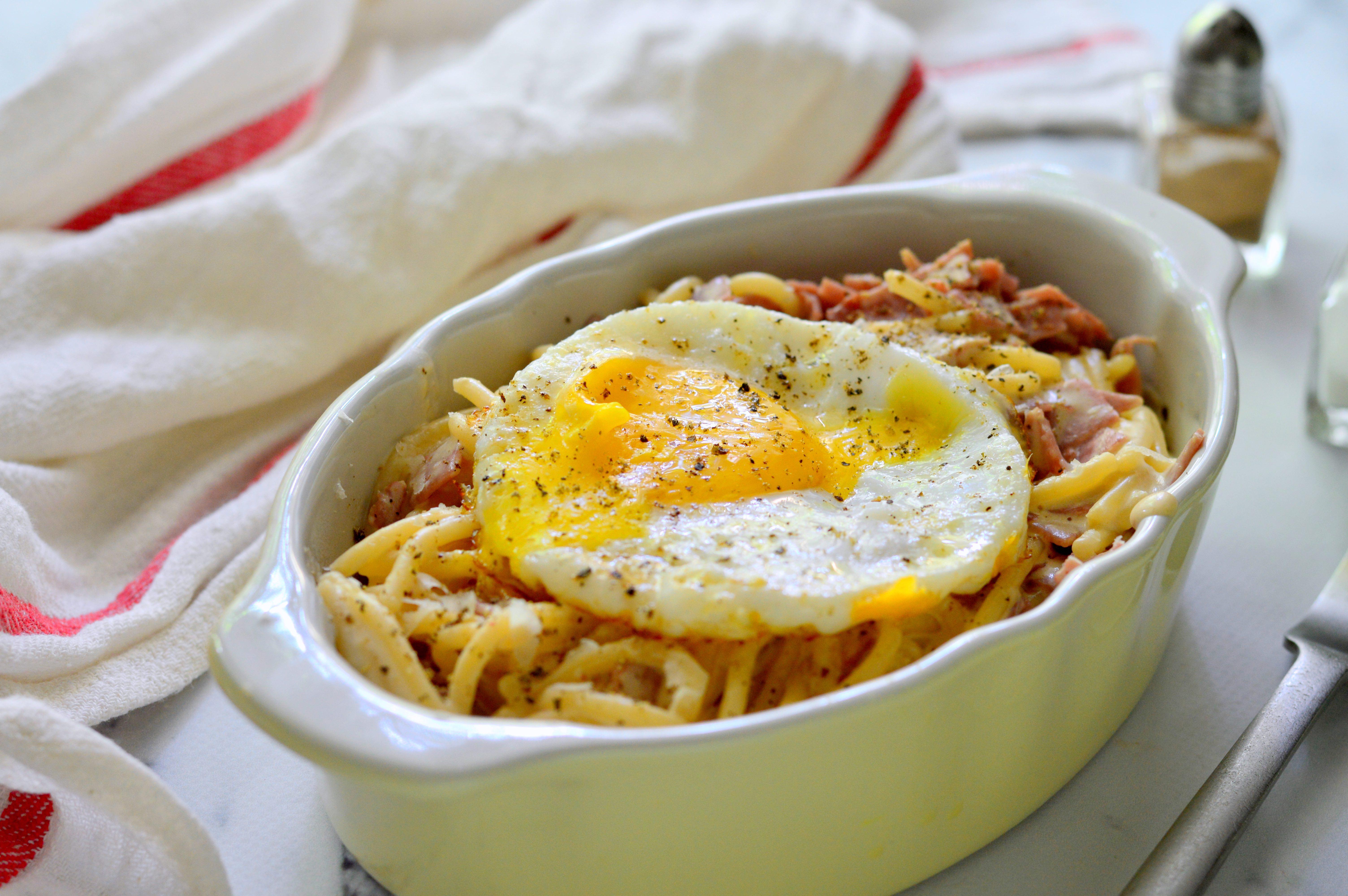 2019_06_ham_and_eggs_spagetti2_kicsi.jpg
