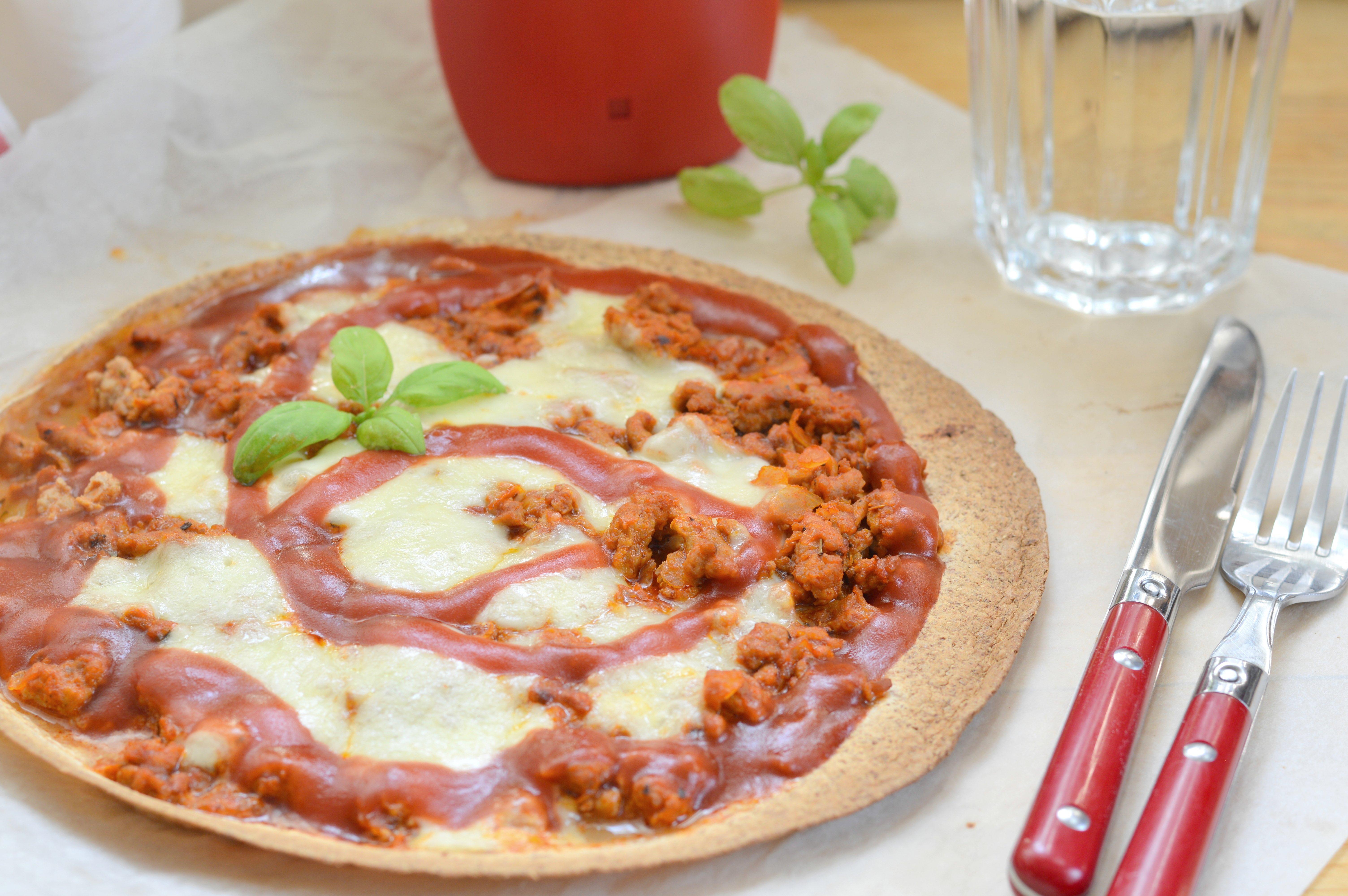 2020_04_tortilla_pizza2_kicsi.jpg
