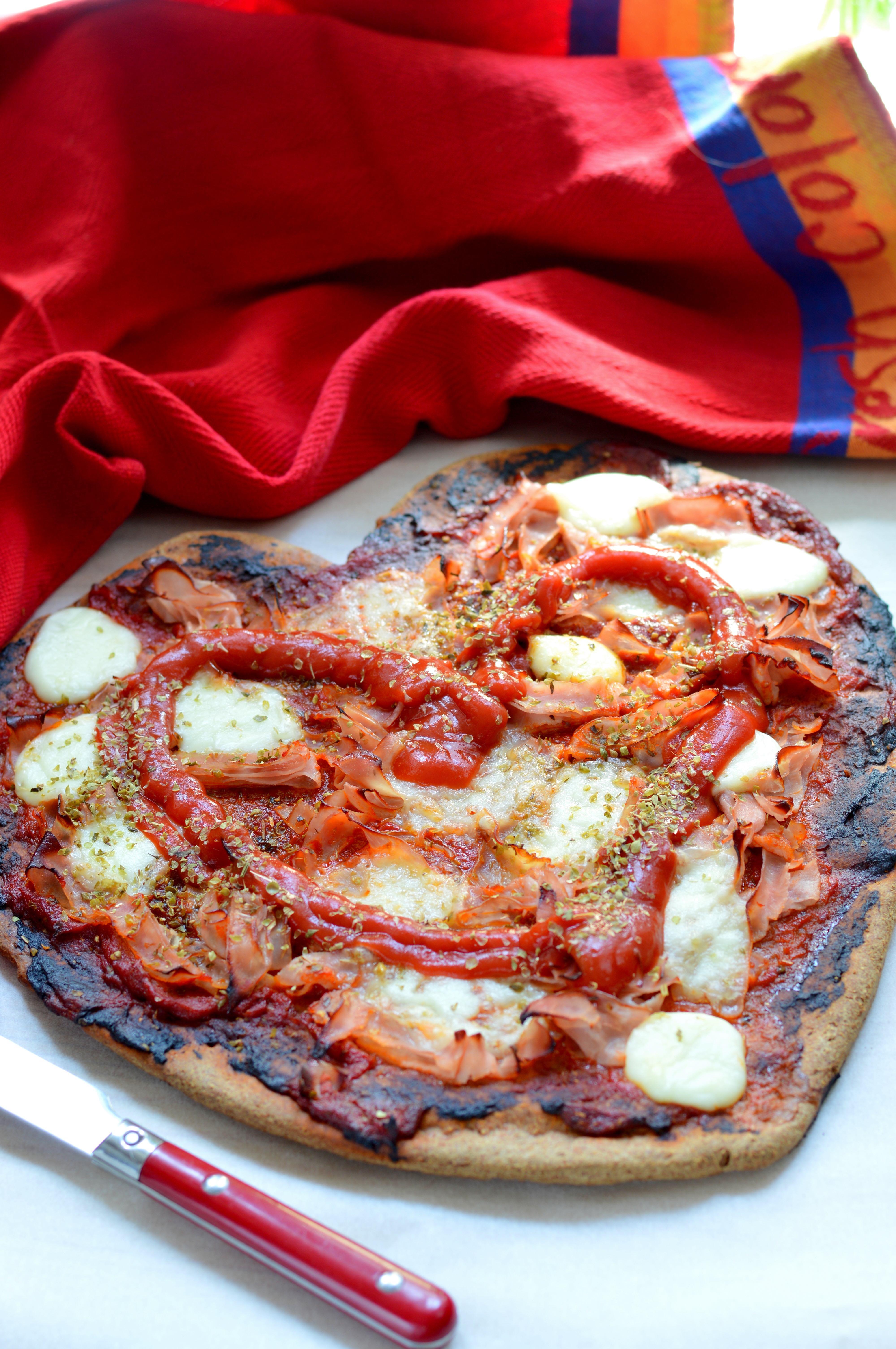 2021_02_valentin_napi_pizza3_kicsi.jpg