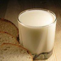 A glutén-, laktóz- és kazein érzékenységről