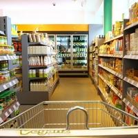 Egészségünk és a mai magyar fogyasztói társadalom