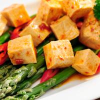 A tofu védelmében