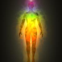 Öngyógyítás – avagy hogyan képes a tudat gyógyítani a testet?