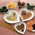 Az óvodai menza a korszerű táplálkozástudományi ismeretek alapján