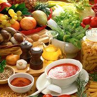 """Néhány egyszerű gondolat és ajánlás az """"egészséges"""" táplálkozás betartásához"""