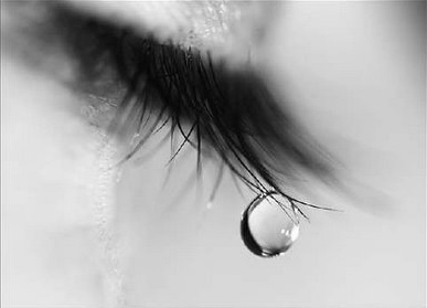 crying_woman.jpg