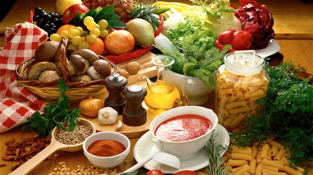 healthy-vegetarian-diet-plan3.jpg