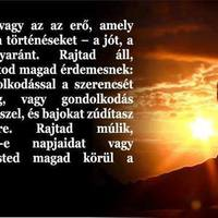 Hioszi Tatiosz