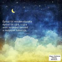 Magyar Meditációs Közösség