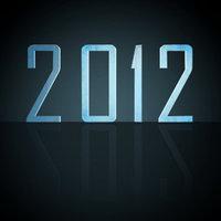 2012: A TIZENKETTEK TANÁCSA - ÜZENETE 2012-RŐL!!