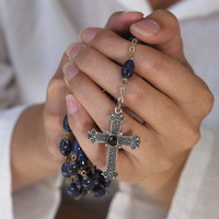 Ima a boldogulásért: Kezdj el végre hittel imádkozni és megváltozik az életed. ...