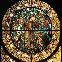 Ima, érted Assisi Szent Ferenc imája