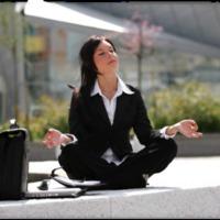 Spiritualitás az üzleti életben – 1. rész