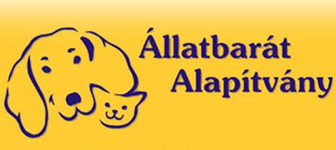 allatbarat_alapitvany_lapozos_544_20100730223140_977_1.jpg