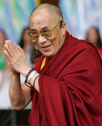 dalai-lama1.jpg