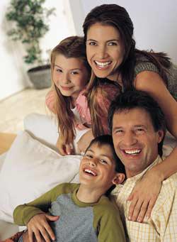 happy-family_4680_1.jpg.png