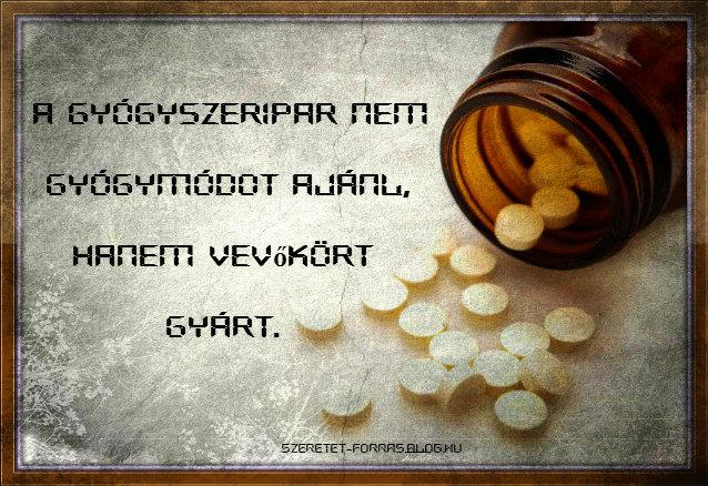 jukmf_mghmgdsfasfca.jpg