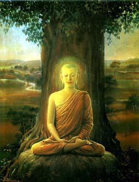 meditáció02.jpg
