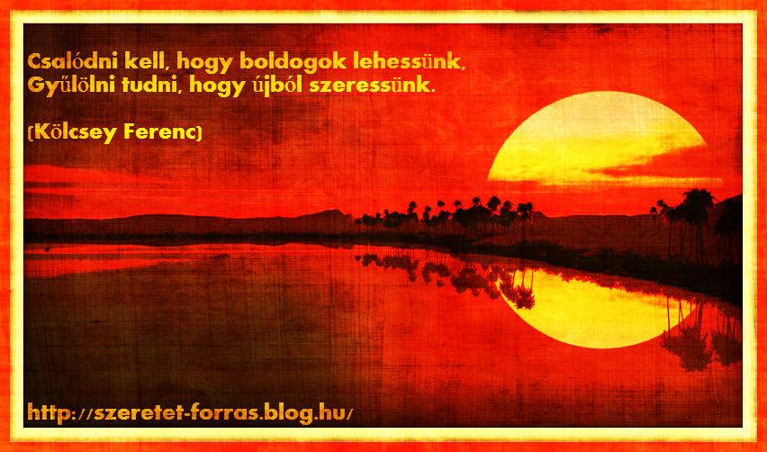 szeretet_forras_hu01.jpg