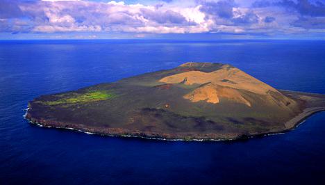 sziget_surtsey.jpg