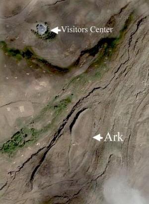 Űrfelvétel Noe barkajarol.jpg