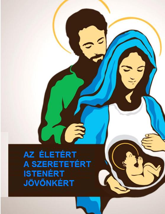+pro life-AZ ELETERT.JPG