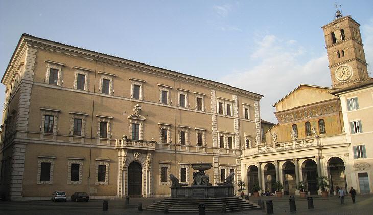 - S. Maria in Trastevere1.jpg