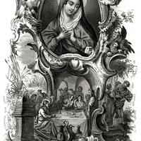 A LORETTÓI LITÁNIA 33. rész