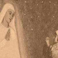 A KÉT BELGIUMI MÁRIA-JELENÉS (27. rész) Banneux 6