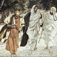 A SZERETETLÁNG ÜZENETE 172. fejezet. Mária Szíve által 2.