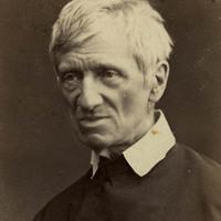 MINDEN ÉRV RÓMÁBA VEZET  (14. rész) Henry Newman anglikán teológus-pap katolizálása 14