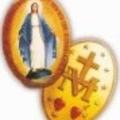 A CSODÁSÉREM TÖRTÉNETE 13. rész. A Csodásérem meglágyította a konok szívet