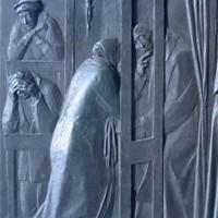 A SZERETETLÁNG ÜZENETE 56. fejezet. Erzsébet asszony gyakran váltogatta a lelkivezetőket? 2