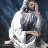 AZ ABORTUSZRA ÍTÉLT MAGZAT KERESZTÚTJA (Tizenkettedik stáció)