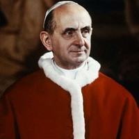 RÓZSAFÜZÉR, A SZŰZANYA TITKOS FEGYVERE (35. rész)