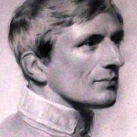 MINDEN ÉRV RÓMÁBA VEZET. (9. rész) Henry Newman anglikán teológus-pap katolizálása 9