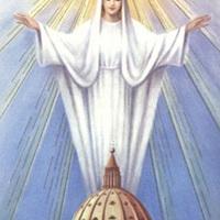 HŰSÉG AZ EGYHÁZHOZ, HŰSÉG A PÁPÁHOZ! (IV. rész)