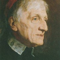 MINDEN ÉRV RÓMÁBA VEZET  (28. rész) Henry Newman anglikán teológus-pap katolizálása 28